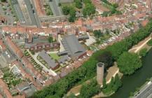 Die Keure Brugge